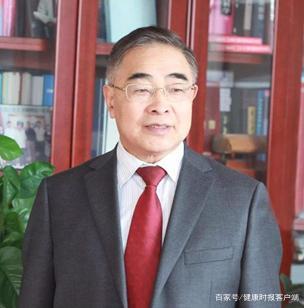 张伯礼:北京疫情扩散已基本控制 估计7月中下旬